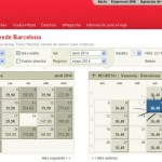 Norwegian opens based in Barcelona 4 destinations on offer