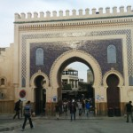 What to see in Fez? Tourism in Morocco
