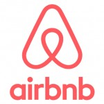 Airbnb coupons 10 € discount
