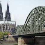 What to see in Cologne? Guide for a weekend trip