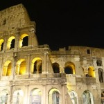 The 10 Monuments of Ancient Rome essential