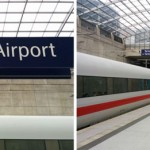 Transport in Cologne and Directions to the Airport?