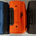 Travel only with hand luggage: 12 Tricks