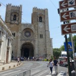 What to see in Lisbon free?