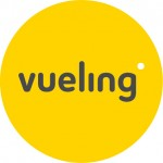 Vueling code € 20 discount on Vueling