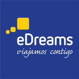 Code promotion edreams