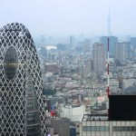 Tours Gratis en Tokio [in Spanish]