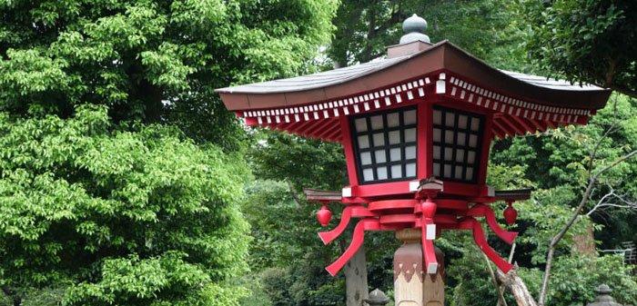 tour-por-tokio-parque