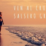 Come to free Salsa Cruise!