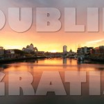 Dublin Free: 33 Attractions and guided tours (a 0€) for your trip to Ireland