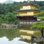 11 Templos (e Santuários) essencial em Kyoto e alguns são gratuitos!