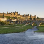 Route Cathar castles in France, 4 nights from 182 € with accommodation, including flights and car