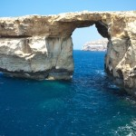 Cheap direct flights to Malta for only 50 € roundtrip