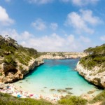 The 10 most pristine beaches of Mallorca