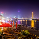 Christmas markets: 3 Dusseldorf nights from only 153 € including round trip flights downtown hotel