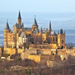 The 16 most beautiful castles in Germany