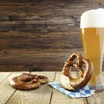 Discover the best Oktoberfest Spain