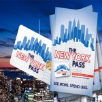 ¿Do New York Pass O CityPass?
