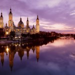 10 things you can not miss in Zaragoza