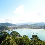 The 10 Best things to do in San Sebastián