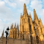 The 10 most beautiful cathedrals in Spain