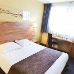 Escapada de 3 noches a Toulouse desde sólo 107€ incluyendo hotel y vuelos ida y vuelta