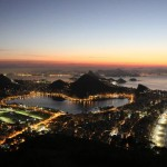 Travel of 14 Rio de Janeiro nights from only € 807 including flights, hotel, breakfast and rental car