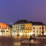 Viena y Bratislava: 4 nights from only € 162 including round trip flights and hotels
