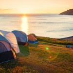 The best apps for camping