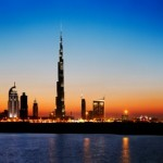 Cruise Italy – Dubai: 19 days for only € 498 with full board gratuities