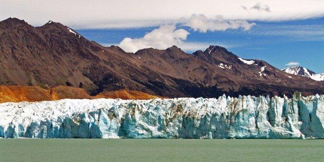 glacier-lake-and-the-vietnam-970107_1280